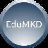 EduMKD