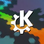 Disponible KDE Plasma 5.19, más elegante y pulido que nunca