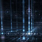 BLOG  entradas de noticias de linux,  windows marketing digiltal y novedades de informaticas